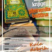 KLUB CITALACA PLAKAT.cdr