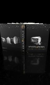 Enciklopedije i zbornici Bosne i Hercegovine
