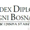 CODEX_PONUDA PRAVNIM LICIMA_2