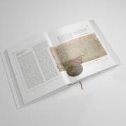 codex 3