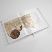codex 4