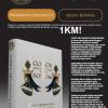 Klub knjige_program lojalnosti_regni bosnae