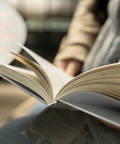 Historijski romani