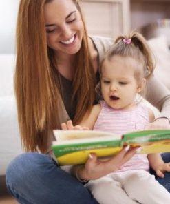 Knjige za djecu i mlade